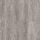 Pergo Original Excellence Classic Plank L1237-04177 Дуб серый затемненный, планка
