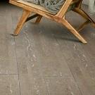 Corkart Narrow plank PJ3 385w ZT X напольное клеевое