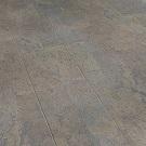 Corkart Narrow plank PJ3 386w CZ X напольное клеевое