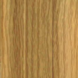 Плинтус пластиковый с кабель-каналом Сосна Золотистая 272