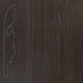 Плинтус Дуб темно-серый промасленный 1296 (036)
