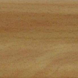 Плинтус ламинированный  Бук H 1039 (арт. 532668)