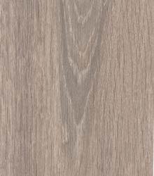 Плинтус ламинированный  Дуб Вилена 640