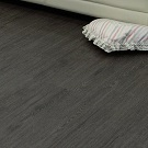 DECORIA Mild Tile DW 3161 Дуб Гранд