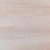 Дуб Сакраменто 33 класс 8 мм