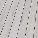 Falquon Blue Line Classic D3516 Дуб Мэрилэнд OC