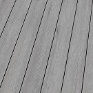 Falquon Blue Line Classic D3900 Дуб Монтана OC