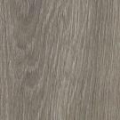 Allura Click XXL 60280 Дуб Серый