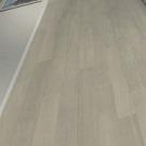 Карелия однополосный 138 мм Story Tender White