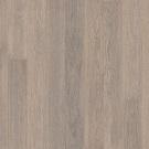 Паркет Карелия однополосный 138 мм Дуб Story Frostbite