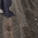 Паркет Карелия однополосный 138 мм Дуб Story Country Vision
