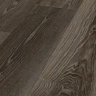 Эклипс R021
