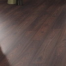 Krono original Super Natural classic 5959 Дуб Азиатский полированный (Burnished asian oak)