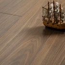 Ламинат Krono Swiss (Kronopol) Marine Platinium D 3875 Indian Walnut (Opex Индийский)