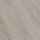 KRONO SWISS HF010 Дуб Ломбарджиа 4V
