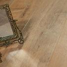 Allure ISOCORE I967109 Дуб Золотой