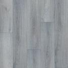 Arbiton Aroq Wood Дуб Bologna DA112