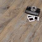 Floor Click М 7016-3 Дуб Рам