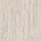 Замковая кварцвиниловая плитка Moduleo Select Click Classic OAK 22110