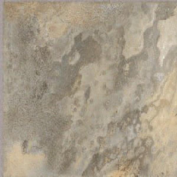 Tile  2118110 Malta (Мальта)
