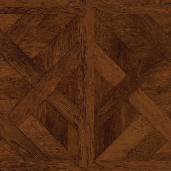 University Collection 216513 Chateau Parquet Dark (Шато Паркет шоколад)