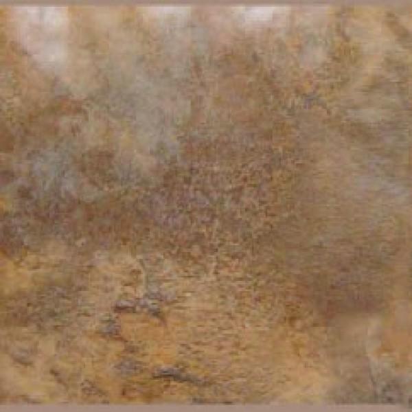 Tile  21181 Sierra (Сиерра)