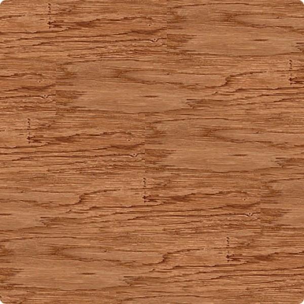 Traditional  47314 Cascade Oak (Дуб Каскад)