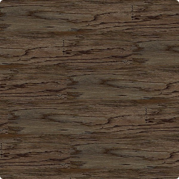 Voyage  47316 Charcoal Oak (Дуб тёмно-серый)