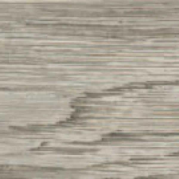 Voyage  47318 Oak Grey (Дуб серый)