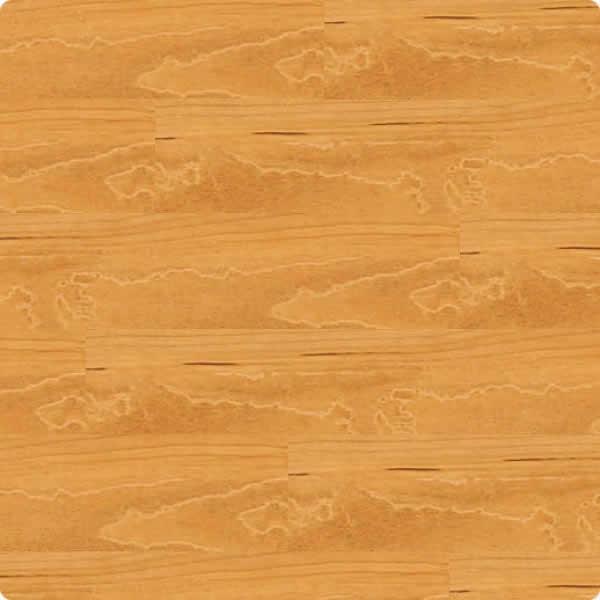 Somerset  53019 Blonde Maple (Клён белый)
