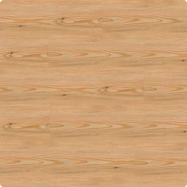 Somerset  53913 White Pine (Сосна классическая)