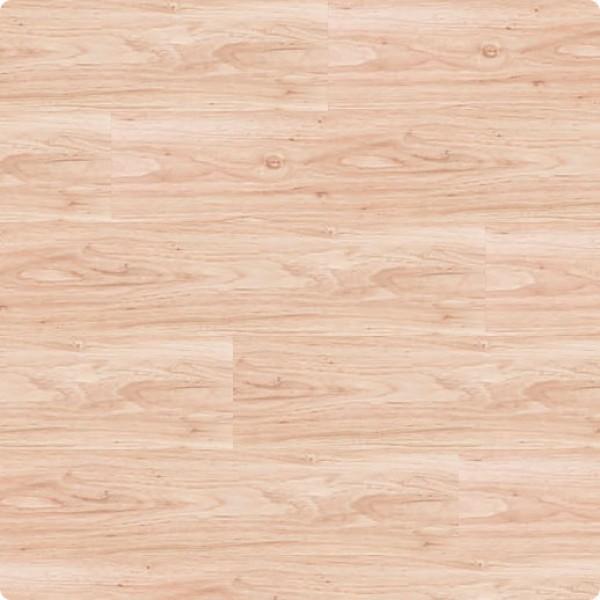 American 60917 Piedmont Ash (Ясень Пьедмонт)