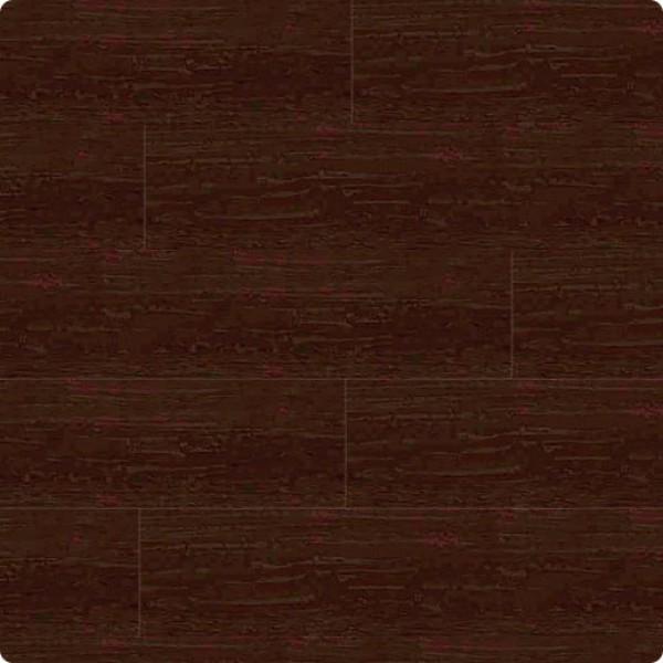 Traditional  62006 Quarter Sawn Oak Dark (Дуб шоколадный)