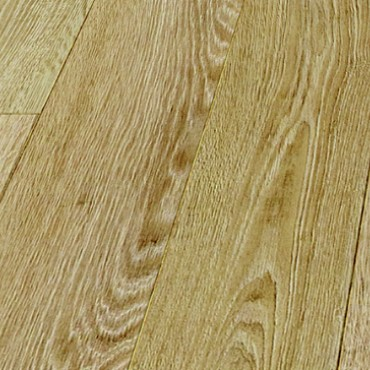 Balterio SOLID Oak 1,35-228/692