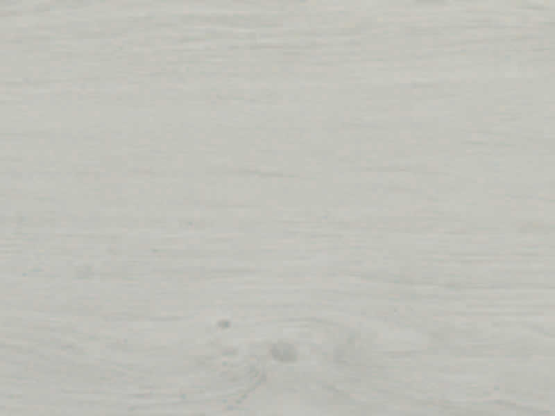 Balterio Vitality Deluxe Дуб белый промасленный