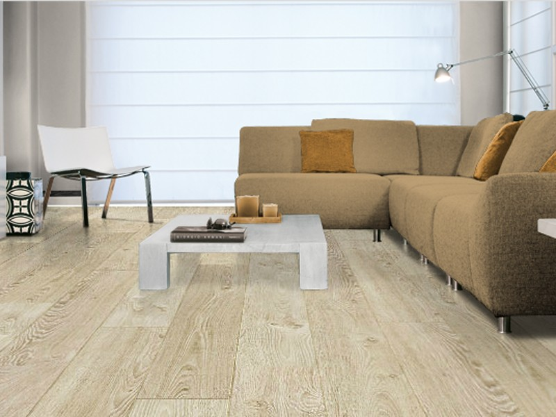 Balterio SOLID Oak 1,35-223/703