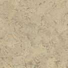 Lico Eco cork home PB-FL Comprido creme замковое