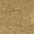 Lico Eco cork home PB-FL Comprido sand 1,83 замковое