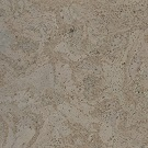 Lico Eco cork home PB-FL Madeira sand замковое