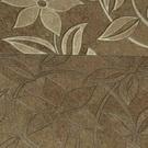 Линолеум Greenline Chocolat  549  3.00  IVC