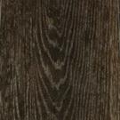 Линолеум Greenline Morzine  849  3.00  IVC