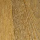 Линолеум Greenline Morzine  854  3.00  IVC