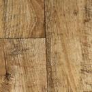 Линолеум Luciano Stock Oak Plank  060M  5.00  BW