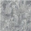 Линолеум Planeta Vista 1501 3.00 JT