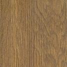 Lucky Floor Native Дуб Коньячный 833-102
