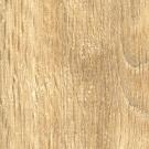Lucky Floor Native Дуб Песчаный 833-103