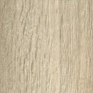 Lucky Floor Native Дуб Бежевый 833-104