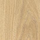 Lucky Floor Native Дуб Натуральный 833-108