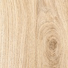 Lucky Floor Native Дуб Кремовый 833-112