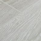 Lucky Floor Primary LF832-202 Дуб Седой